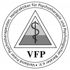 vfp_logo web