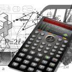 mathematics-1453831_1920